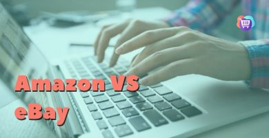Amazon vs eBay: comparativa para saber cual es mejor para comprar desde Chile