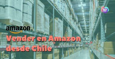 Vender en Amazon: cuanto cuesta, que es el programa de Amazon FBA y las claves