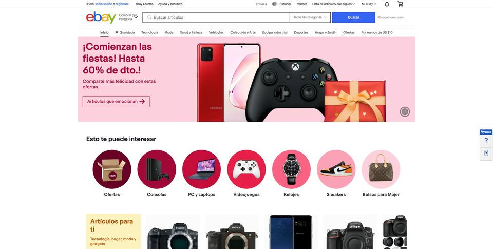 ventajas y desventajas de ebay